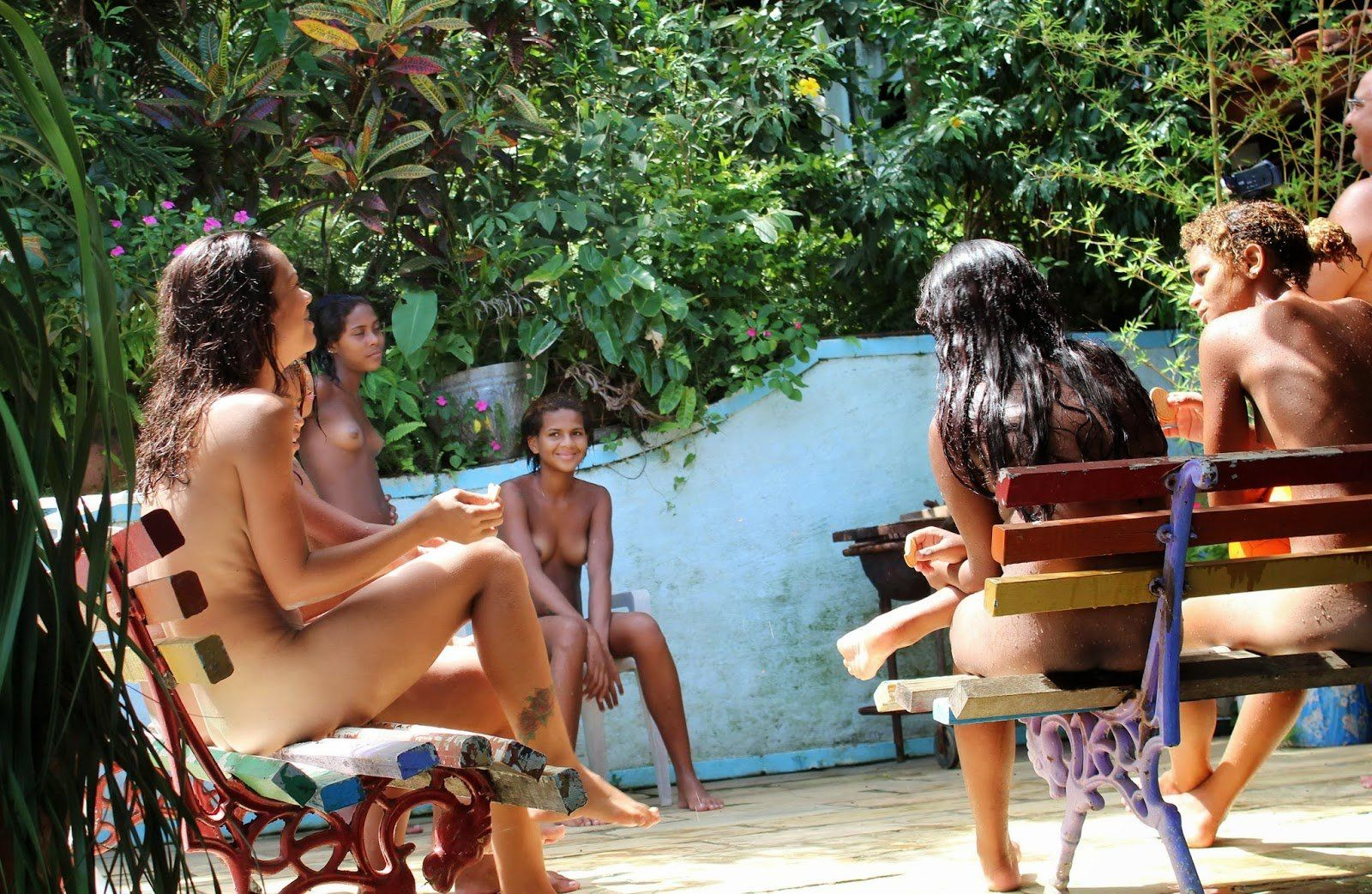 pure nudism.com brazilianmodel young jpg4