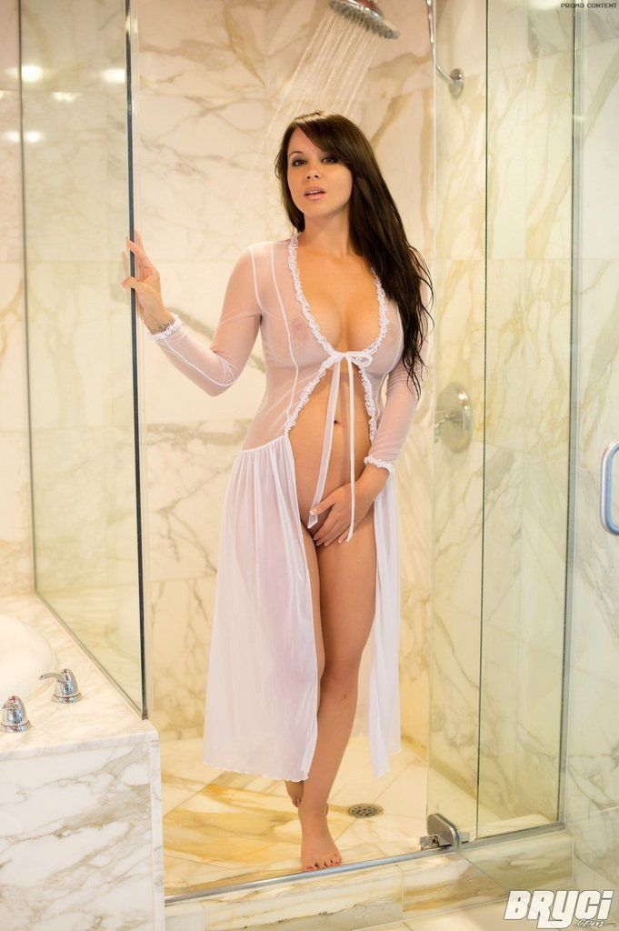 best of Shower sex after Bryci