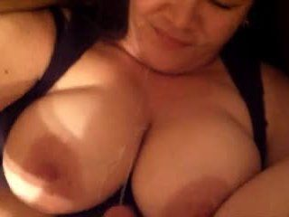 your free adult web cams with no registration no sign up remarkable, rather amusing