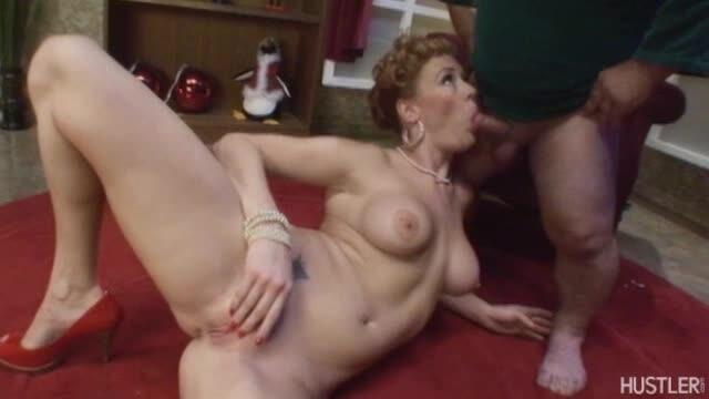 FLAK reccomend Audrey hollander sucking cock and pussy Audrey Hollander