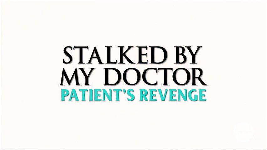 Revenge of doctor family erotic