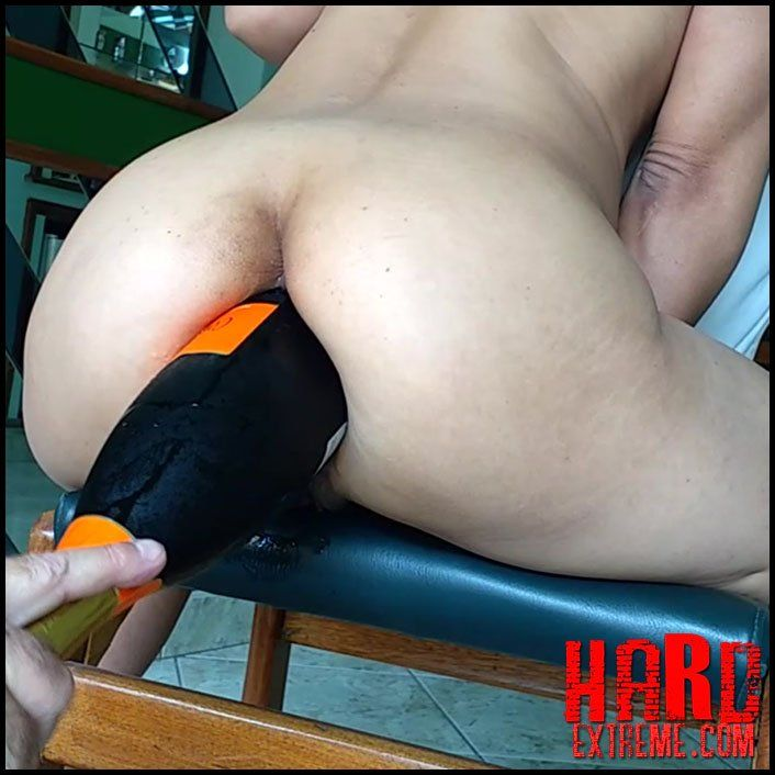 something is. agree mom handjob drains balls speaking, would ask the