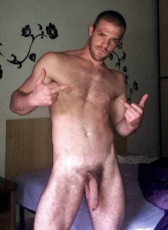 best of With soft male cock Nude