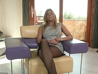 think, that tanned nude girls spread legs milf porn matchless