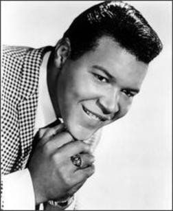Opal reccomend Chubby checker parents