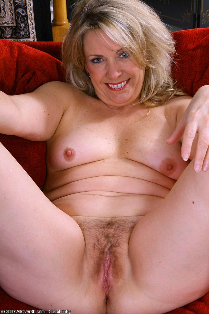 Women nude year hairy 60 old apologise, but