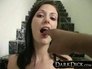 consider, that ads bdsm free notice personals consider, that you