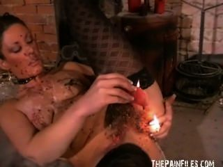 best of Bdsm torture tube Pain and extreme