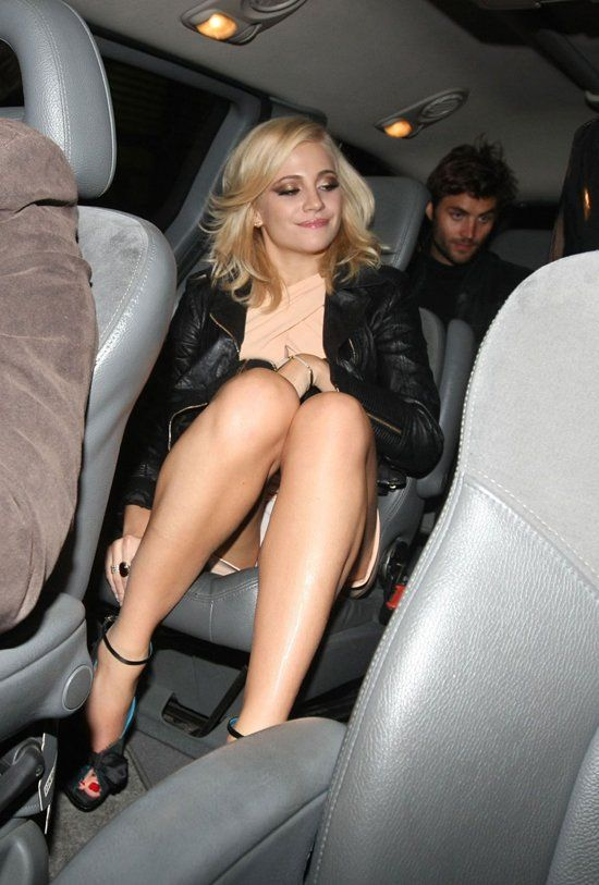 Remarkable, gallery hollywood upskirt about such