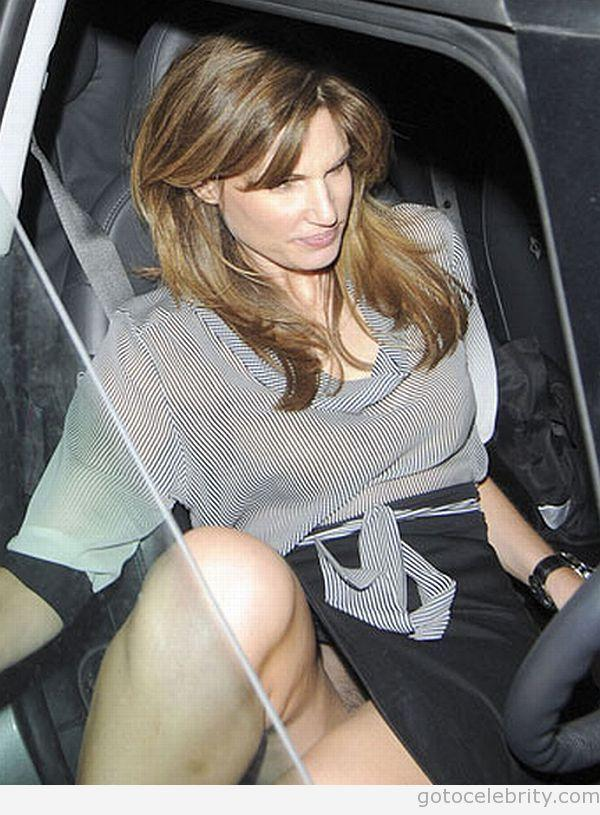 Celebrity new upskirt no panty photos join. agree