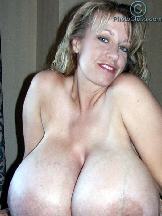 Xxx Showing images for you are slave pov xxx