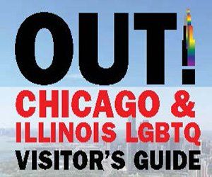 Chicago bisexual club