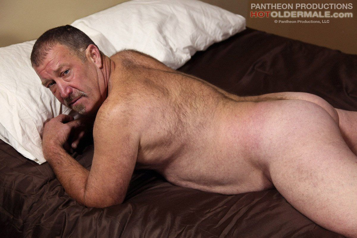 Roma reccomend Chubby gay man old video