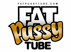 best of Tube Chubby pussy
