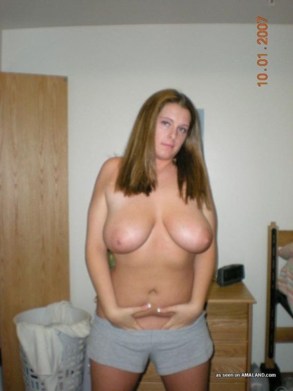 agree, excellent variant busty milf deepthroating cocks in threesome where can find