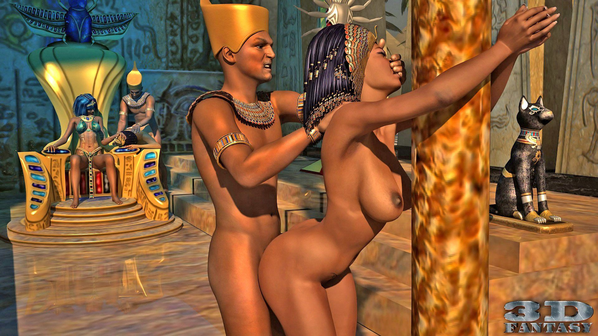 best of Porn Cleopatra