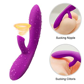 best of Vibrator Couples sucing