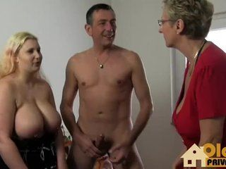 Silvia saint pictures