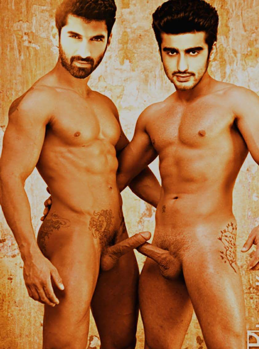 Naked Male Actors naked nude men actors - porn clips.