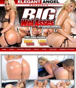 Flamethrower reccomend Xxx big butts wet pics