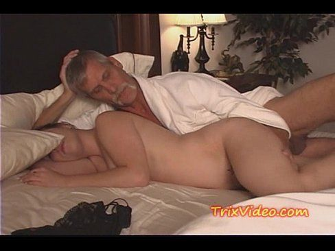 best of Tight pussy pumps daughters Daddy
