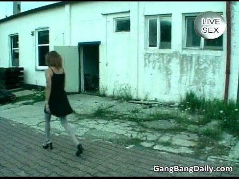 best of Bang video gang Daily