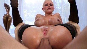 nude female strippers close up pussy