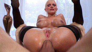 best of Porno Danielle video bisutti tiene
