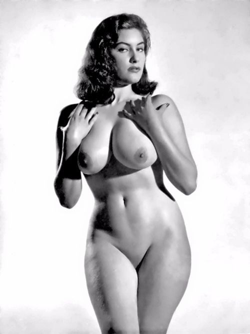 1950s Wife nude 1950s Nude Women Stock Pictures, Royalty-free Photos & Images