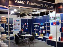 Asian plastoware pvt ltd