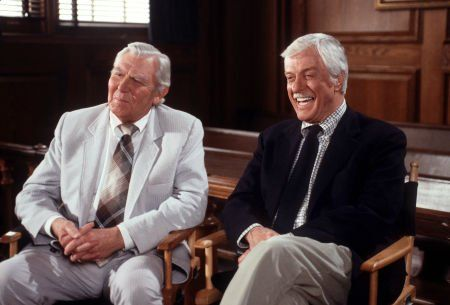 best of Dick Diagnosis murder