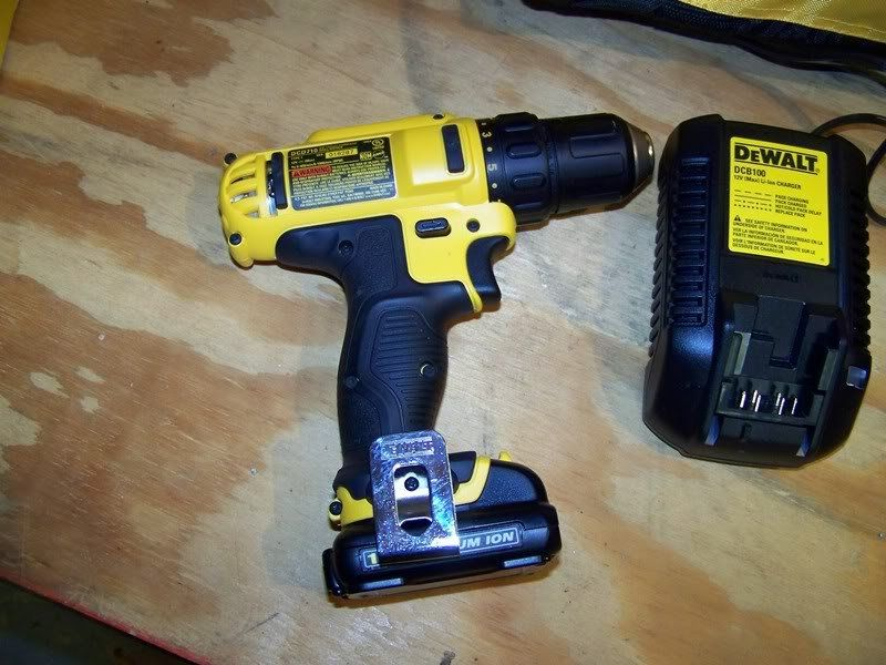 Drill baby drill hustler videos