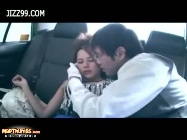 best of Porn fucked in car Drunken girl