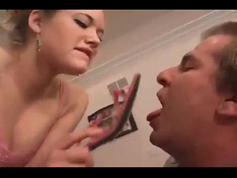 Milf With Tight Pussy Fucks Doggystyle and Takes Face Cum.