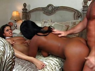 best of Cum clips Ebony swapper free Ebony