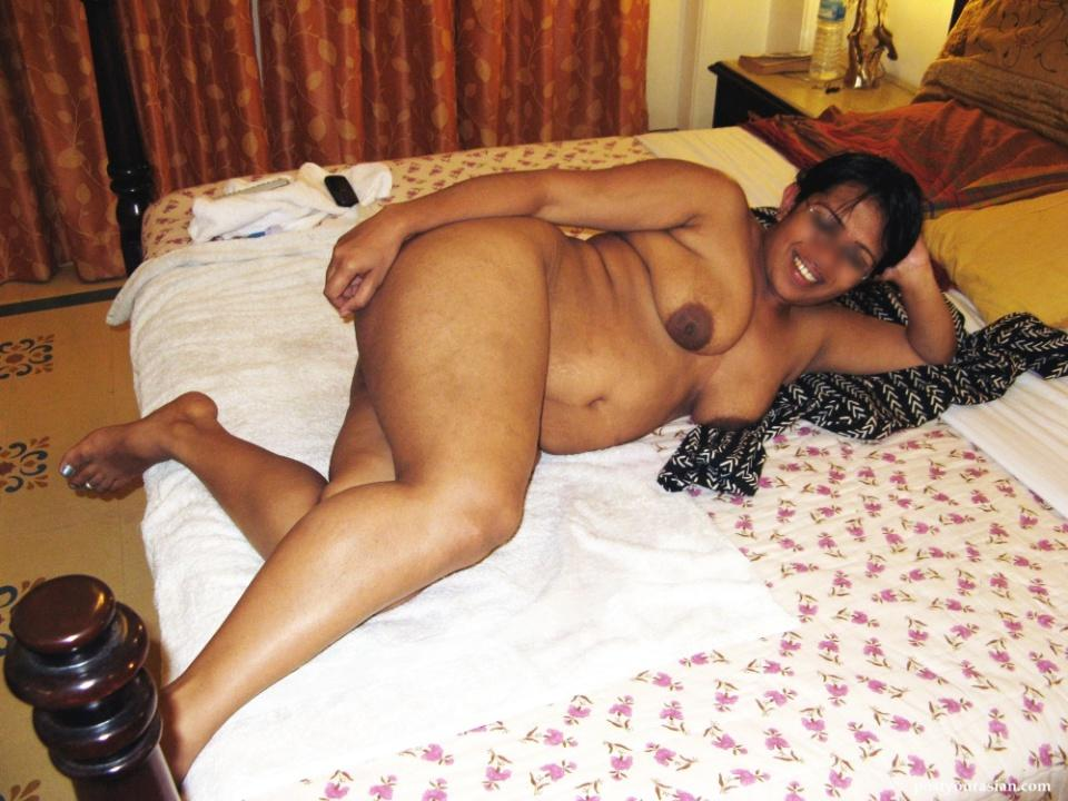 Fat old indian women pics - Top Porn Photos.