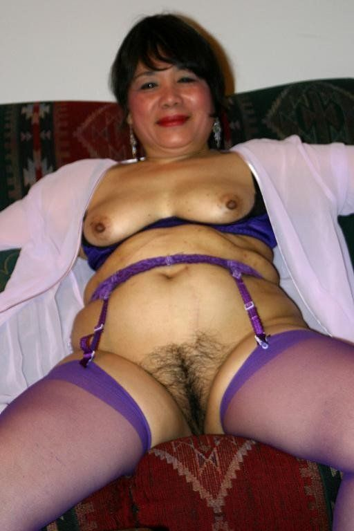 Oldest asian grannies nude pics - New Sex Images.