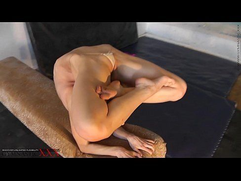 Erotic contortionists pictures