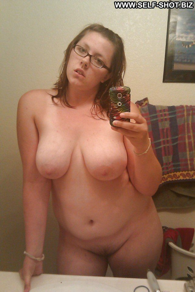 best of Nude sex pic Milf self