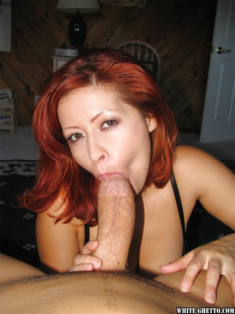 what here ridiculous? mature asian milf tube does not disturb