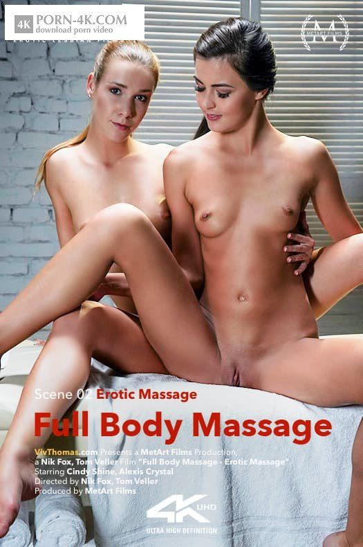 Gem reccomend Addiction to erotic massage
