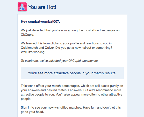 Dating websites for 13 year olds