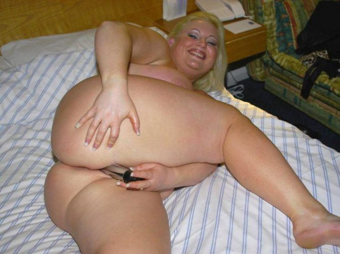 Fat girl xvideo