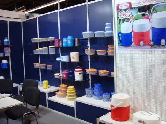 best of Ltd pvt Asian plastoware