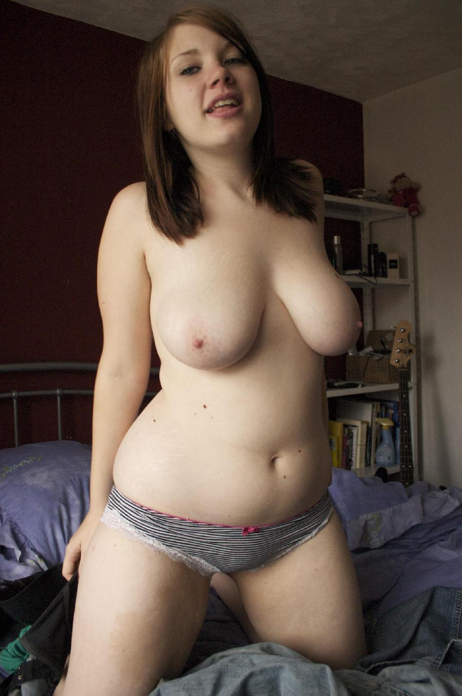 Busty Girl Porn fat busty girl nude . porn galleries. comments: 3