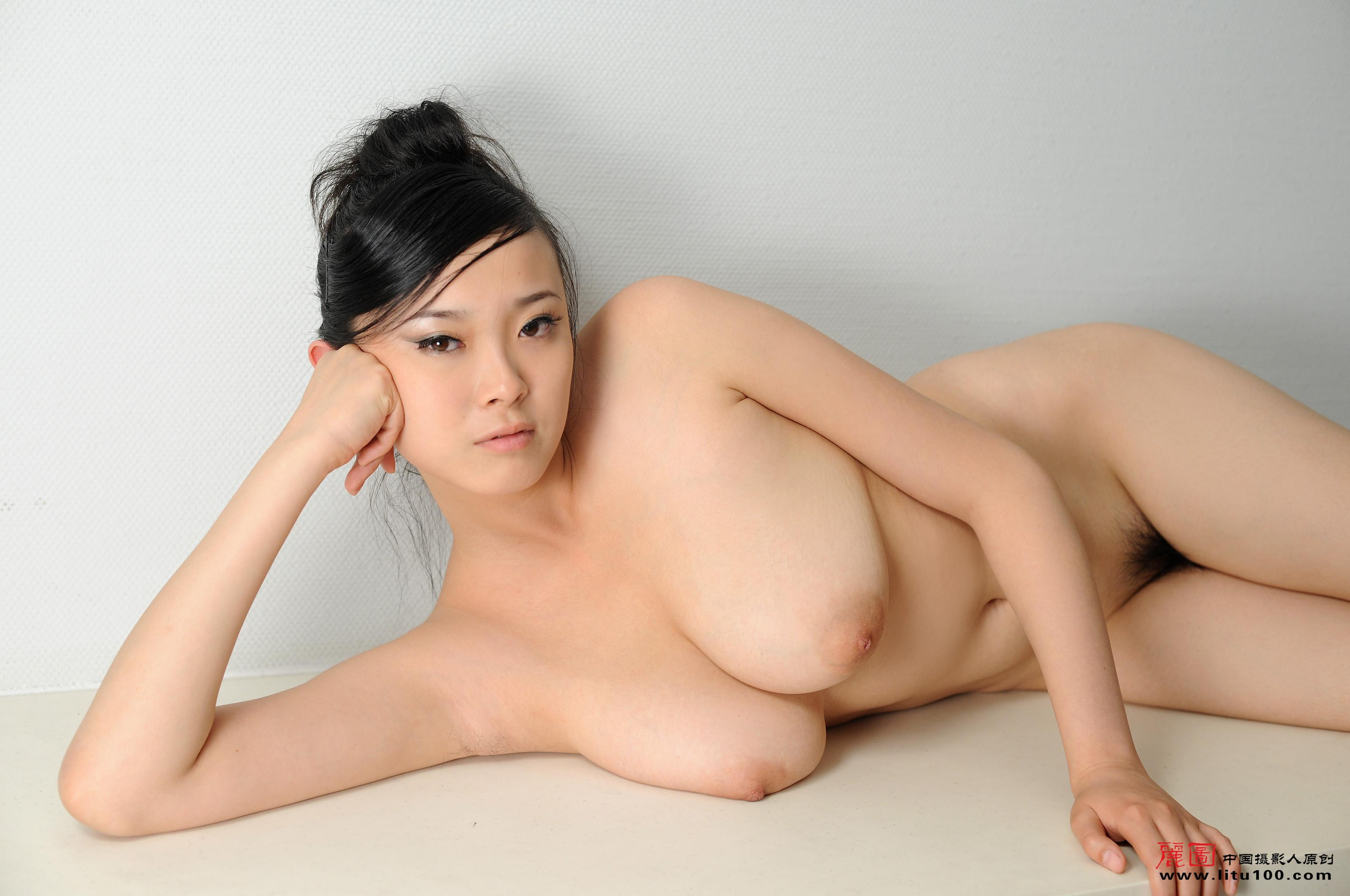 Susie Q. reccomend Fat nude chinese female