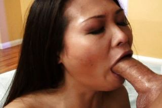 best of Porn choked Asian girls