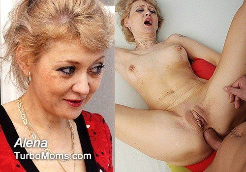 Free pics mature wife double penetrated