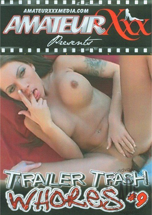 Apologise, trailers porn free amateur consider, that you