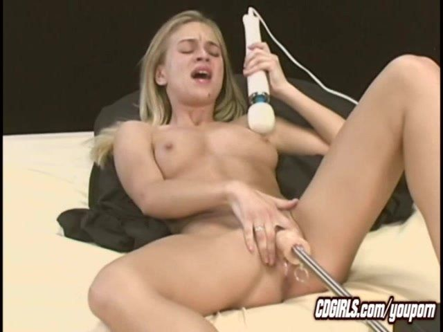 Free videos with girls having orgasms excellent porn